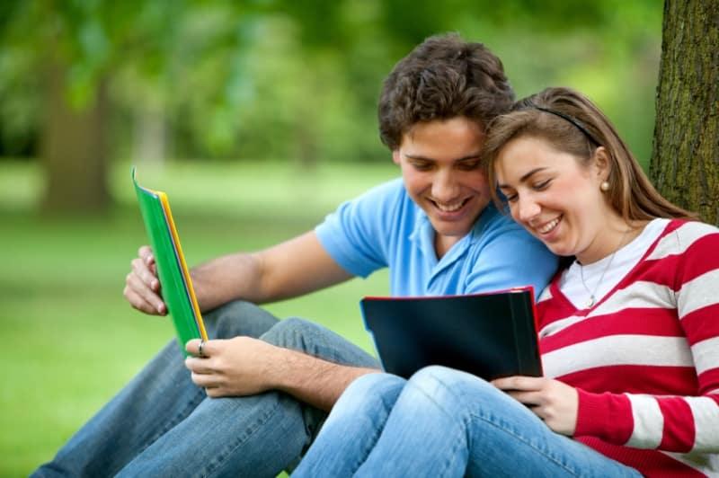 10-mandamientos-noviazgo-cristiano