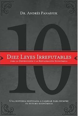 10 leyes irrefutables panasiuk
