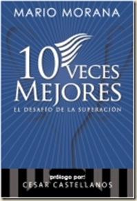10veces
