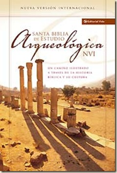 Arqueologica180
