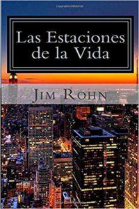 Las-Estaciones-de-la-vida-de-Jim-Rohn