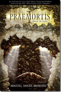 Portada_Praemortis