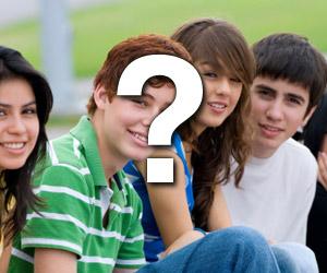 ¿Cómo trabajar con adolescentes y jovenes cristianos?