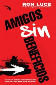 amigos sin beneficios ron luce