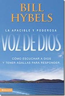 apacibleypoderosa142