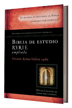 bibliaRyrie