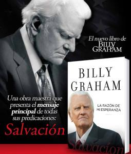 billy-graham-salvacion