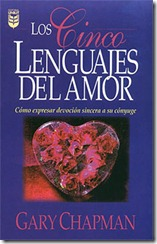 cinco_lenjuages_del_amor