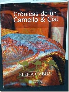 cronicas de un camello y cia
