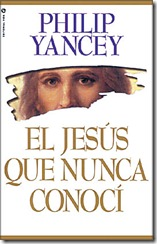 el-jesus-que-nunca-conoci