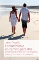 El matrimonio, un camino para dos