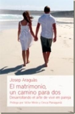 el matrimonio un camino para dos