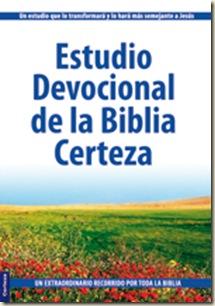 estudiobibliacerteza