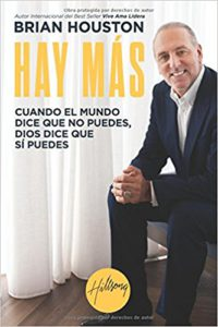 hay mas brian houston pdf