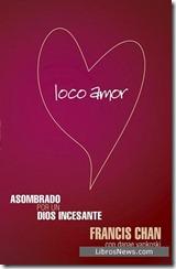 locoamor