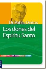 LosDonesDelEspirituSanto_cubierta.indd
