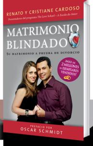 matrimonio blindado renato cardoso