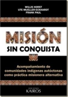 misionreconquista