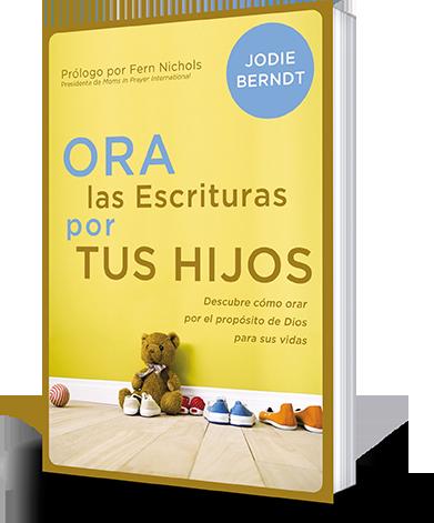HIJO LIBRO AJEDRECISTA PDF DEL GRATIS EL