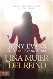 una mujer del reino tony evans