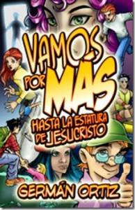 vamospormas_thumb.jpg