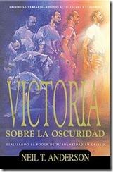 victoriasobrelaoscuridad_thumb.jpg